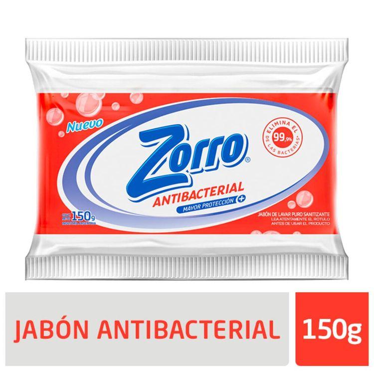 Jabon-Comp-Antibacterial-Zorro-150g-X1u-1-870934