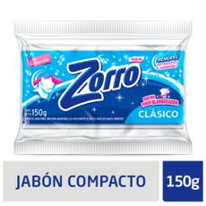 Jabon-Com-Zorro-Cl-sico-Blanq-150g-X1u-1-870935