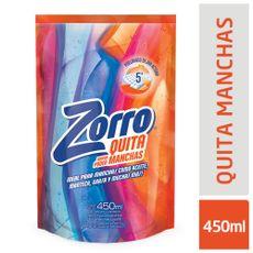 Quitam-L-quido-Zorro-Doy-Pack-450ml-1-871424