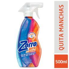 Quitam-L-quido-Zorro-Gatillo-500ml-1-871425