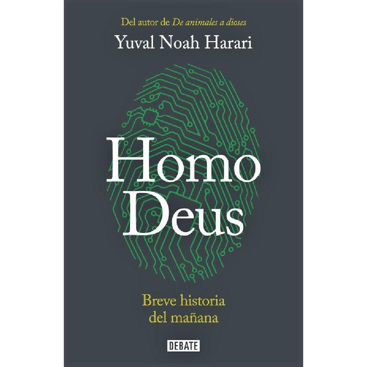 Homo-Deus-1-875572