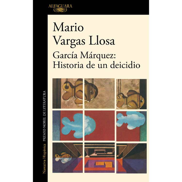 Garc-a-M-rquez-Historia-De-Un-Deicidio-1-875573