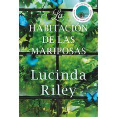 La-Habitaci-n-De-Las-Mariposas-1-875574