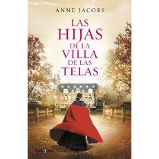 Las-Hijas-De-La-Villa-De-Las-Telas-1-875579