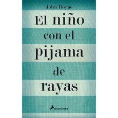 El-Ni-o-Con-El-Pijama-De-Rayas-1-875581
