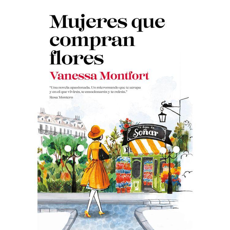 Mujeres-Que-Compran-Flores-1-875583