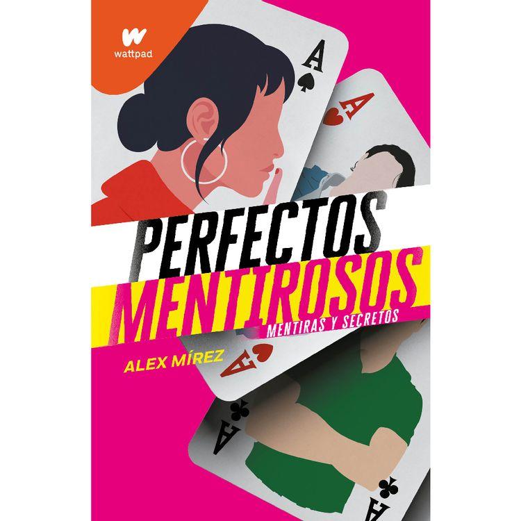 Libro-Perfectos-Mentirosos-Prh-1-875585