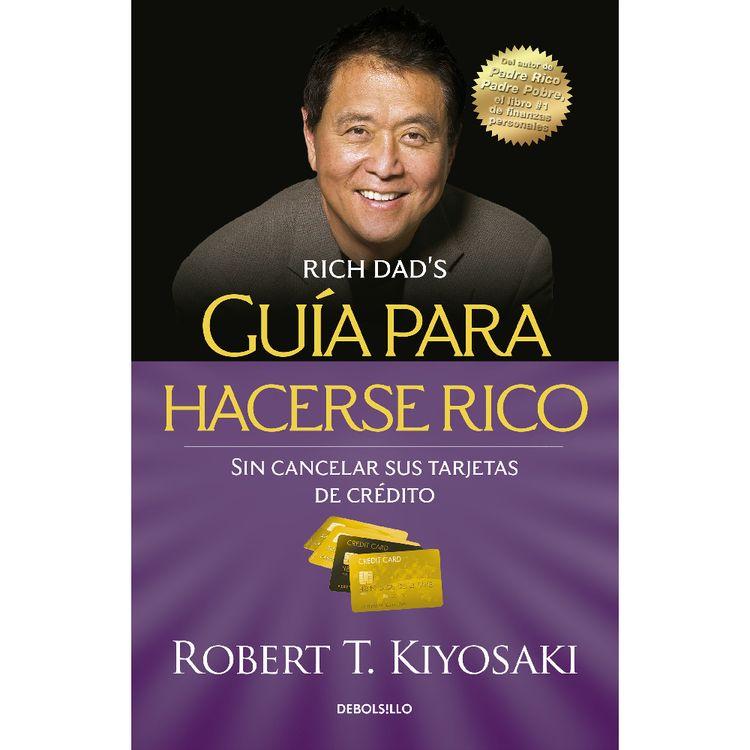 Libro-Guia-Para-Hacerse-Rico-debolsillo-Prh-1-875587