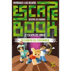 Libro-Escape-Book-prisioneros-Del-Supramund-g-1-875589