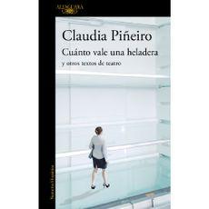 Libro-Cuanto-Vale-Una-Heladera-Y-Otros-Ctos-1-875596