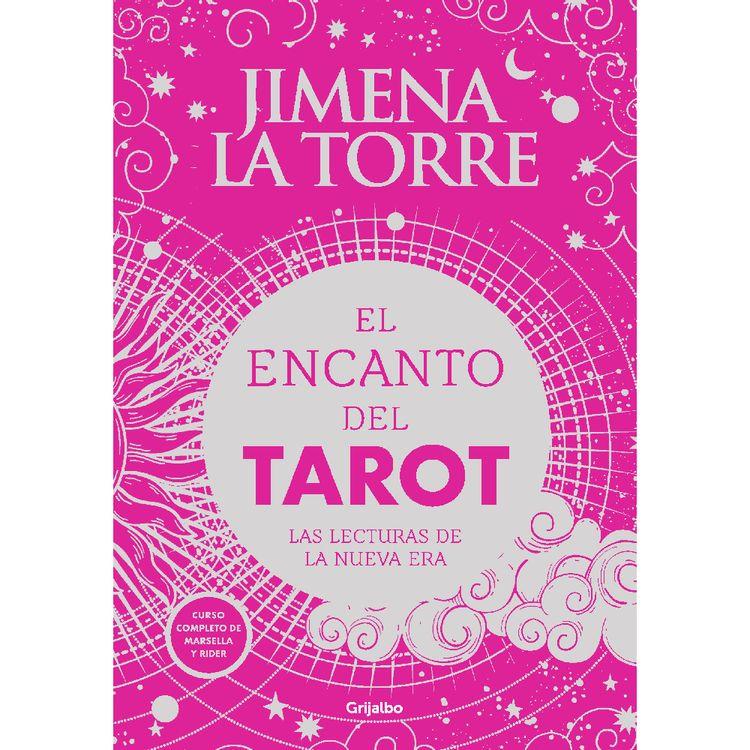 Libro-El-Encanto-Del-Tarot-Prh-1-875599