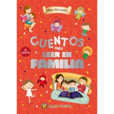Libro-Col-La-Hora-Del-Cuento-4-Titulos-Gua-1-875612