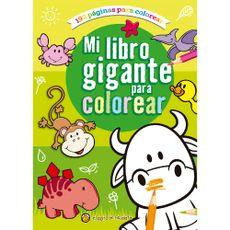 Libro-Col-Mi-Libro-Gigante-P-colorear-Guad-1-875613