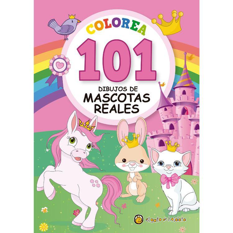Libro-Col-101-Dibujos-Para-Colorear-Guadal-1-875619