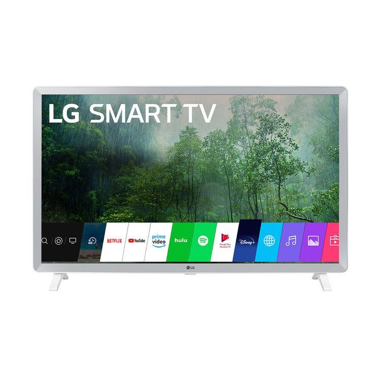 Led-32-Lg-32lm620-Smart-Tv-Hd-1-875706
