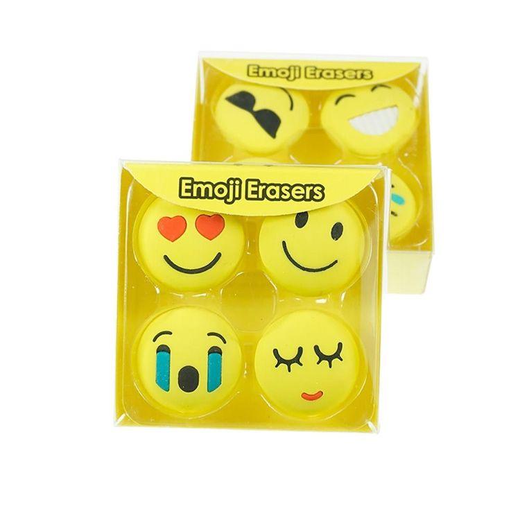 Gomitas-De-Borrar-Emoji-Coleccion-X24-cresko-1-875757