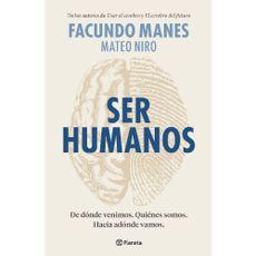 Libro-Ser-Humano-Planeta-1-875762