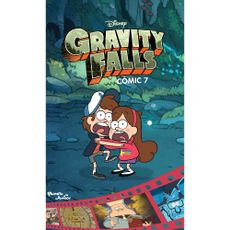 Libro-Gravity-Falls-comic-7-Planeta-1-875763