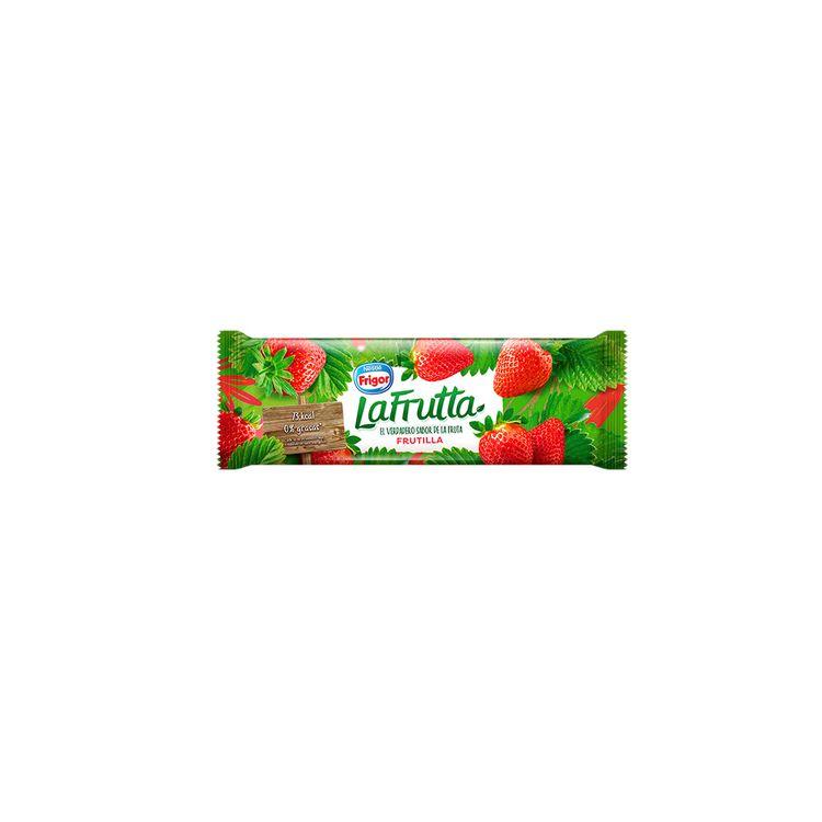 Helado-La-Frutta-1-837712