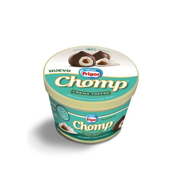 Chomp-Hel-Toffee-C-ddl-X-200-Grs-1-853160