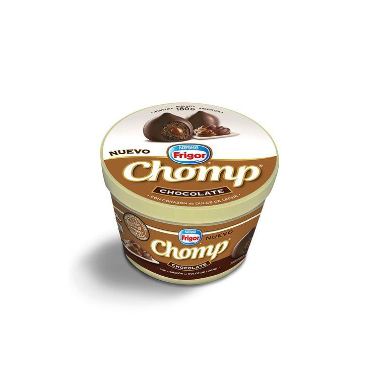 Chomp-Hel-Chocolate-C-ddl-X-200grs-1-853207