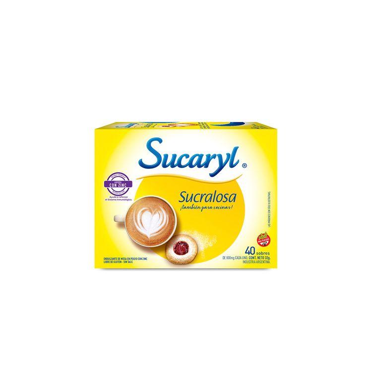 Edul-Sucaryl-Sucralosasobres-Zinc40un-1-858218
