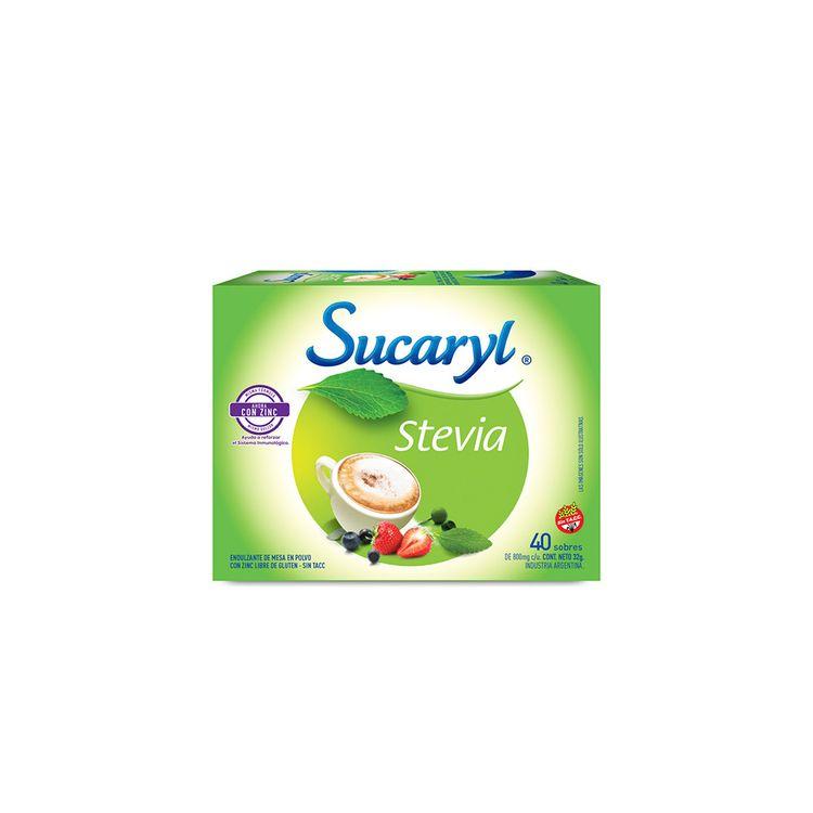 Edul-Sucaryl-Stevia-Sobres-Zinc-40un-1-858221
