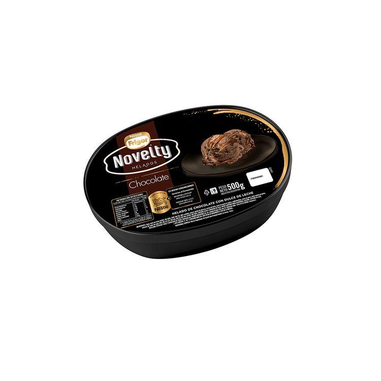 Helado-Novelty-Pote-Chocolate-X500gr-1-858635