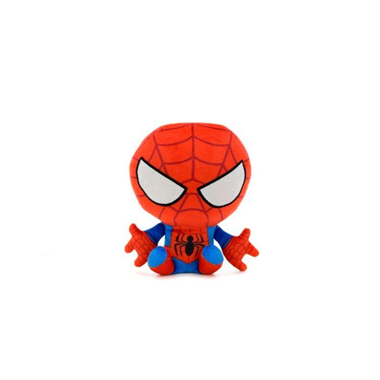 Peluche-Spider-man-20cm-S-m-1-875045
