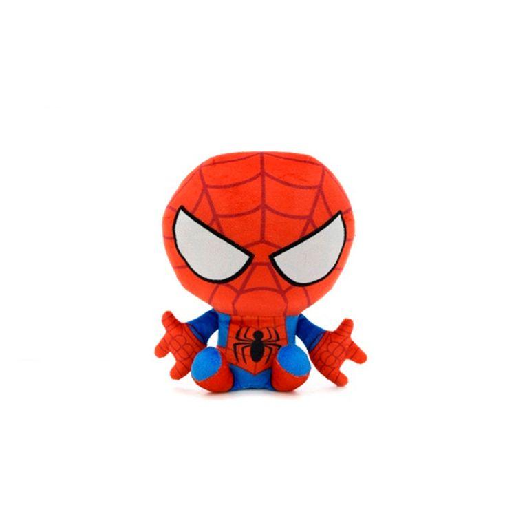 Peluche-Spider-man-40cm-S-m-1-875068