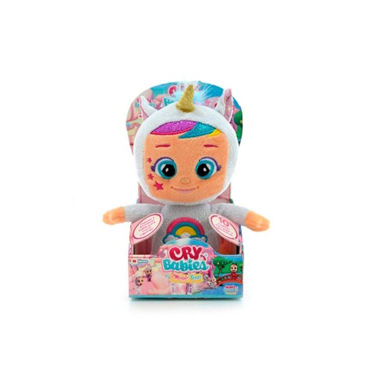 Peluche-Cry-Babies-Dreamy-17cm-S-m-1-875069