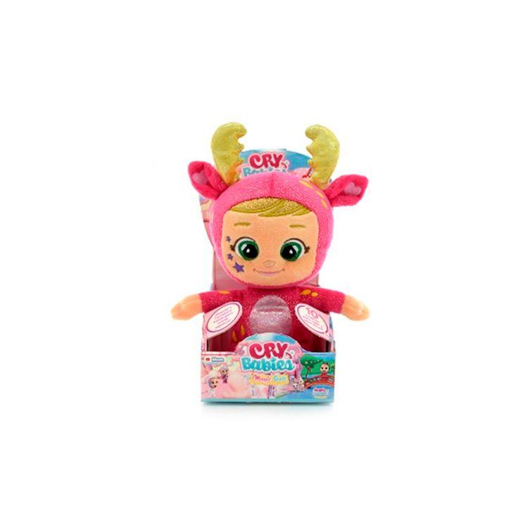 Peluche-Cry-Babies-Rosie-17cm-S-m-1-875072