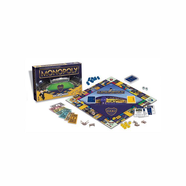 Juego-Monopoly-Boca-Juniors-Toyco-1-875357