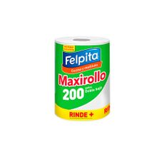 Rollo-Cocina-Doble-Hoja-Felpita-X-200-1-875606