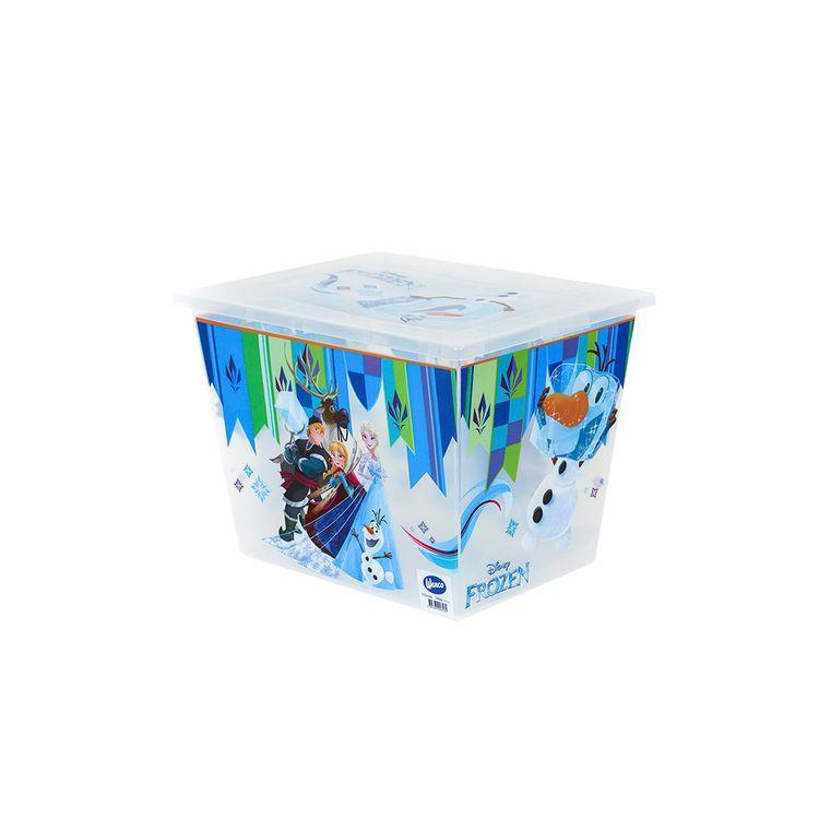 Caja-Plastica-Frozen-27l-42x33x30cm-Wenco-1-875913