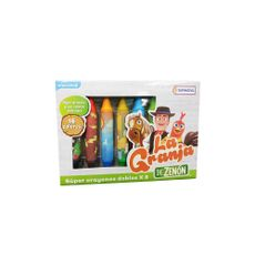 Set-8-Super-Crayones-Doble-Col-4-tapimovil-1-876023