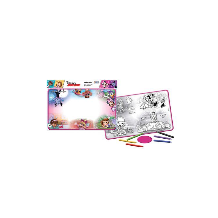 Pizzarra-Bifaz-P-crayon-1-Tapimovil-1-876024
