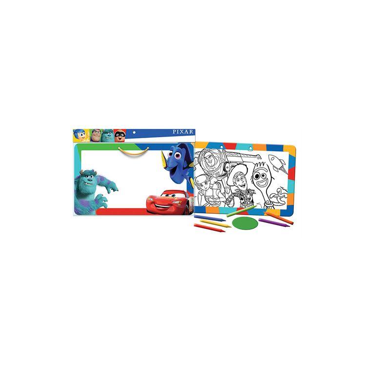 Pizzarra-Bifaz-P-crayon-2-Tapimovil-1-876025