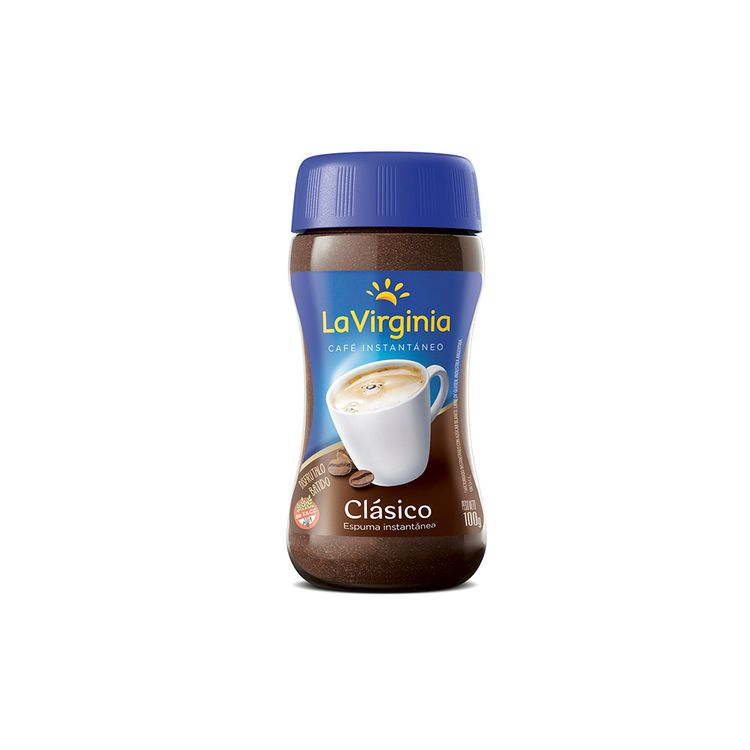 Caf-La-Virginia-Clasico-Espuma-X100g-1-876088