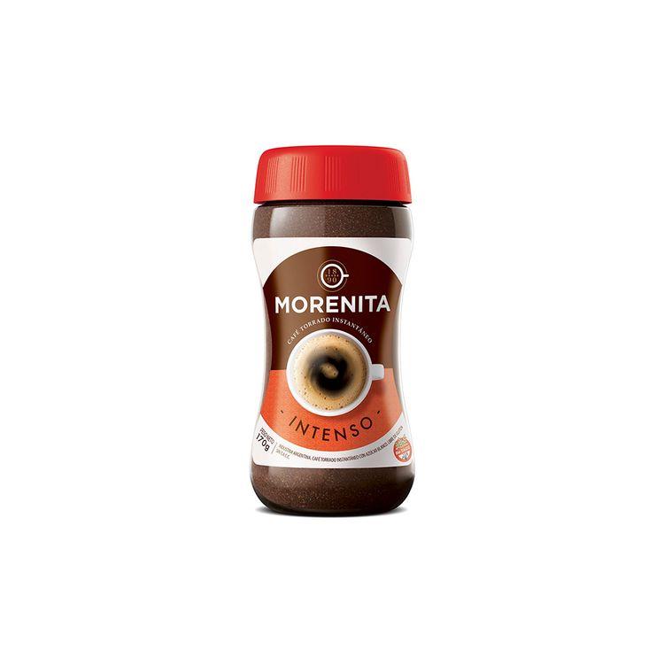 Caf-La-Morenita-Intenso-X170g-1-876094