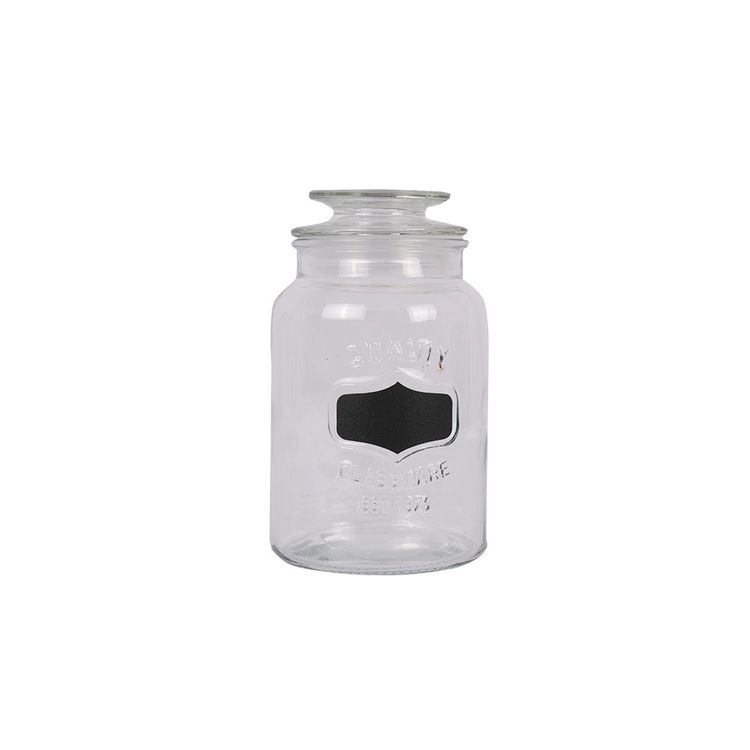 Canister-Tapa-Vidrio-Sticker-1480ml-Oi21-1-852635