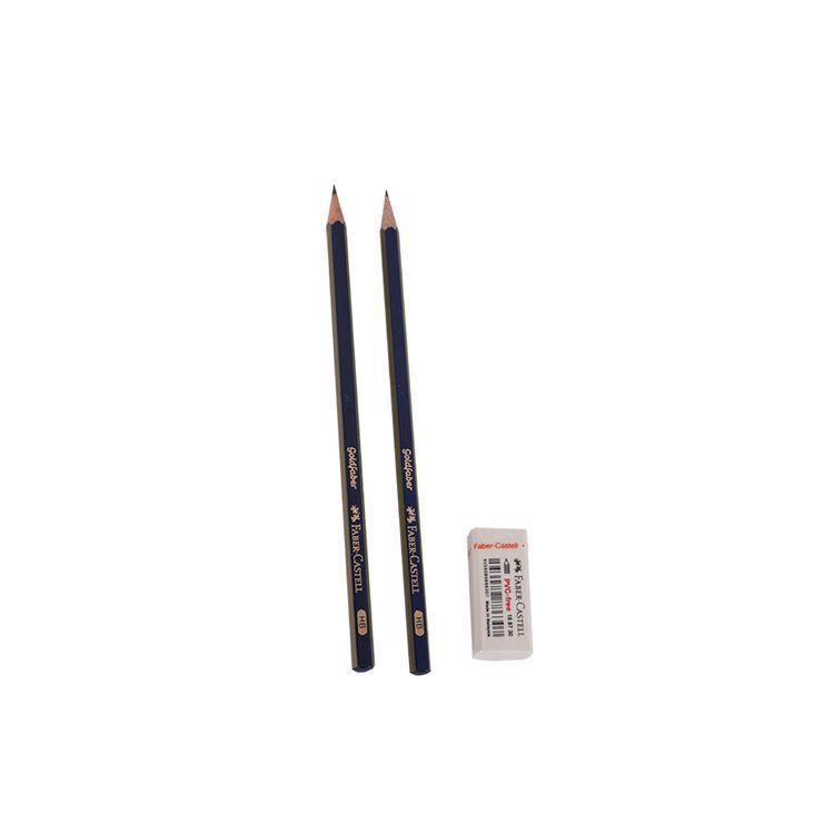 Blister-Grafito-Goldfaber-1-Goma-7086s-e-1-un-1-875567