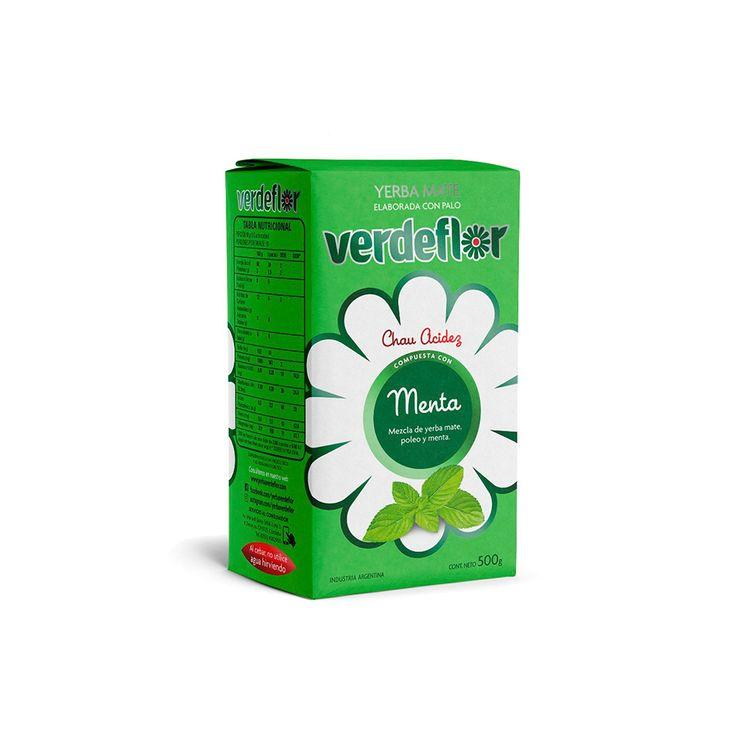 Yerba-Mate-Verdeflor-Con-Palo-Menta-Paq-500-Gr-1-104672