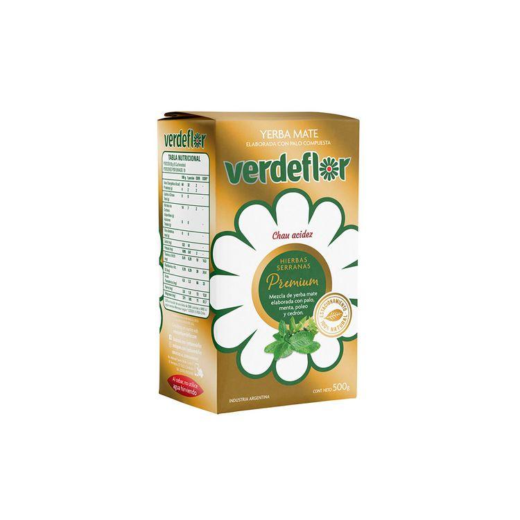 Yerba-Mate-Verdeflor-Con-Palo-Presentacion-Premium-Sin-Atributo-Sin-Atributo-1-155646