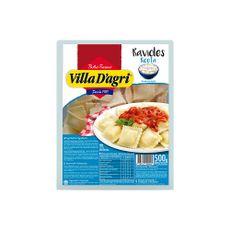 Ravioles-Villa-D-agri-Sabor-Ricota-Sin-Atributo-Sin-Atributo-1-698434