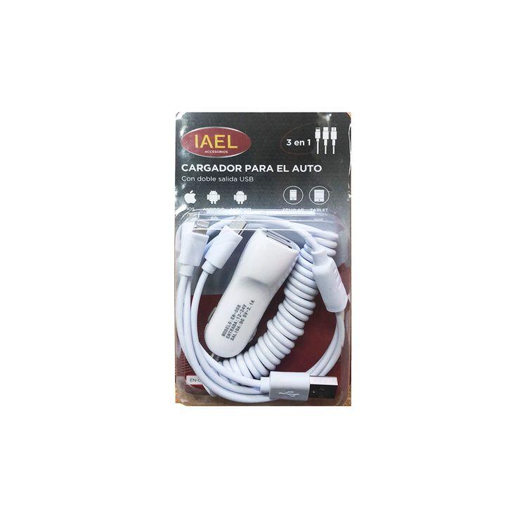 Cargador-Auto-Microusb-Tipoc-Iael-En-008-1-875937