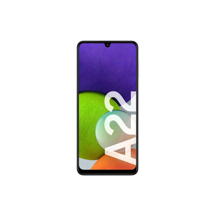 Celular-Samsung-A22-Blanco-Sm-a225mzwear-1-876263