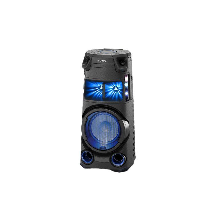 Torre-De-Sonido-Sony-Mhc-v43d-1-876283
