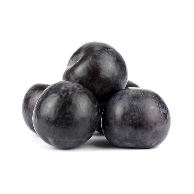 Ciruela-Negra-Elegida-Por-Kg-1-10897