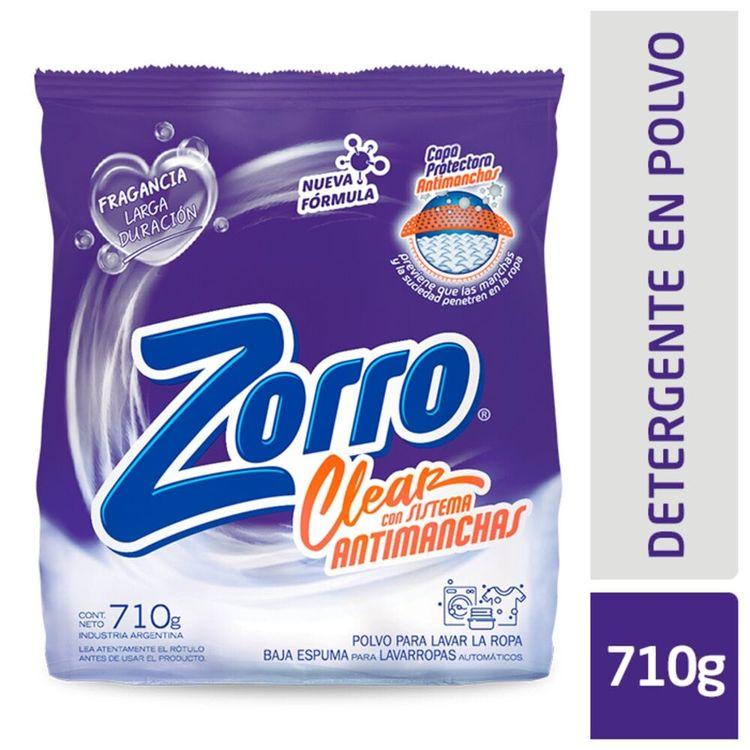 Det-Polvo-Zorro-Clear-Be-710g-1-869593